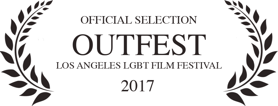 Outfest Film Festival Laurel