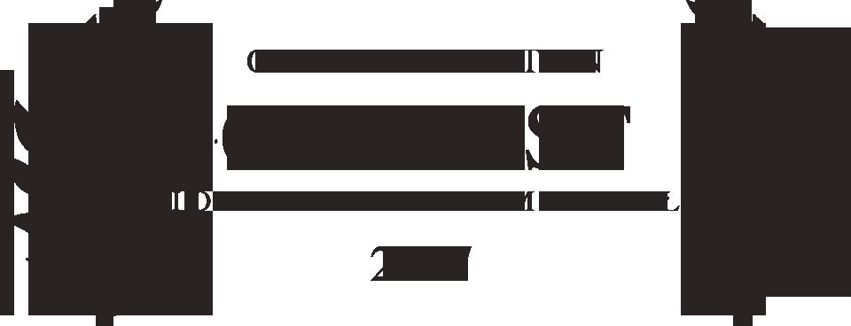 Outfest Film Festival Laurel