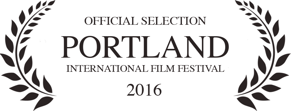 Portland Film Festival Laurel