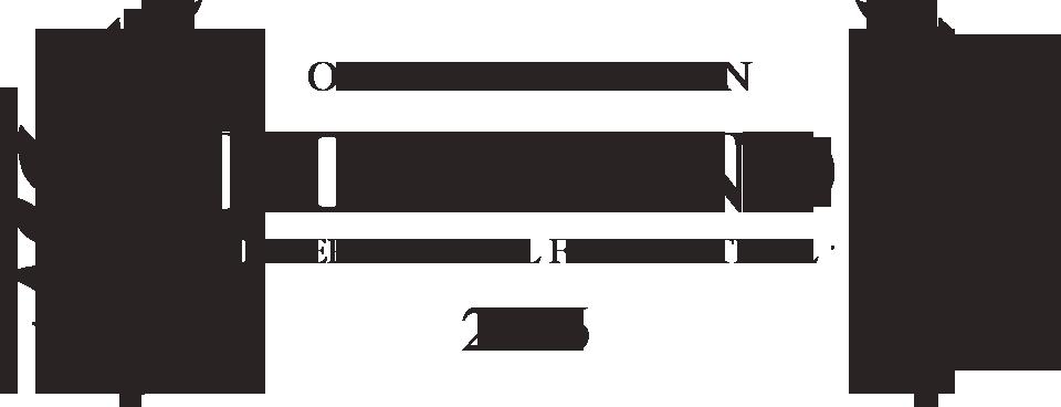 Portland Film Festival Laurel